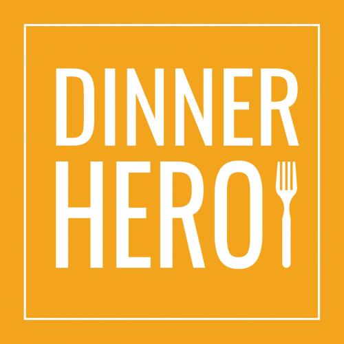 Dinner Hero